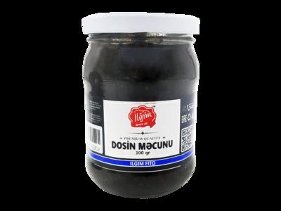 Dosin məcunu 300 qr-2702499