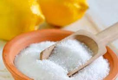 Limon duzu plastik 1/8*800 qr