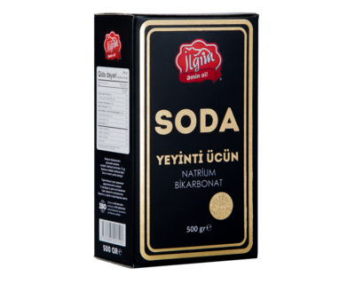 Soda 1/12*500 qr-4760095001592